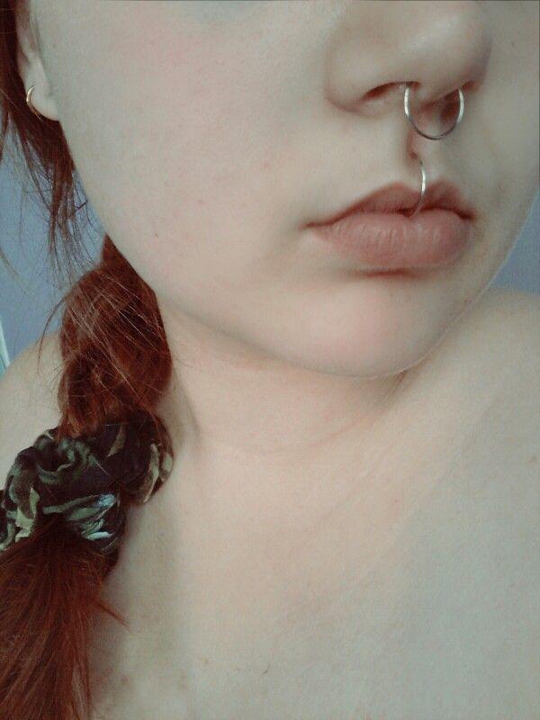 Medusa Piercing Jewelry : medusa, piercing, jewelry, Fake*, Philtrum/medusa, Septum, Piercing, Piercings,, Medusa, Piercing,, Philtrum