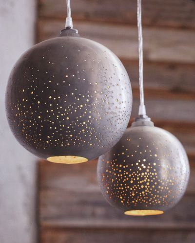 Contemporary Outdoor Pendant Lighting Constellation pendant light fixtures available from nova68 constellation pendant light fixtures workwithnaturefo