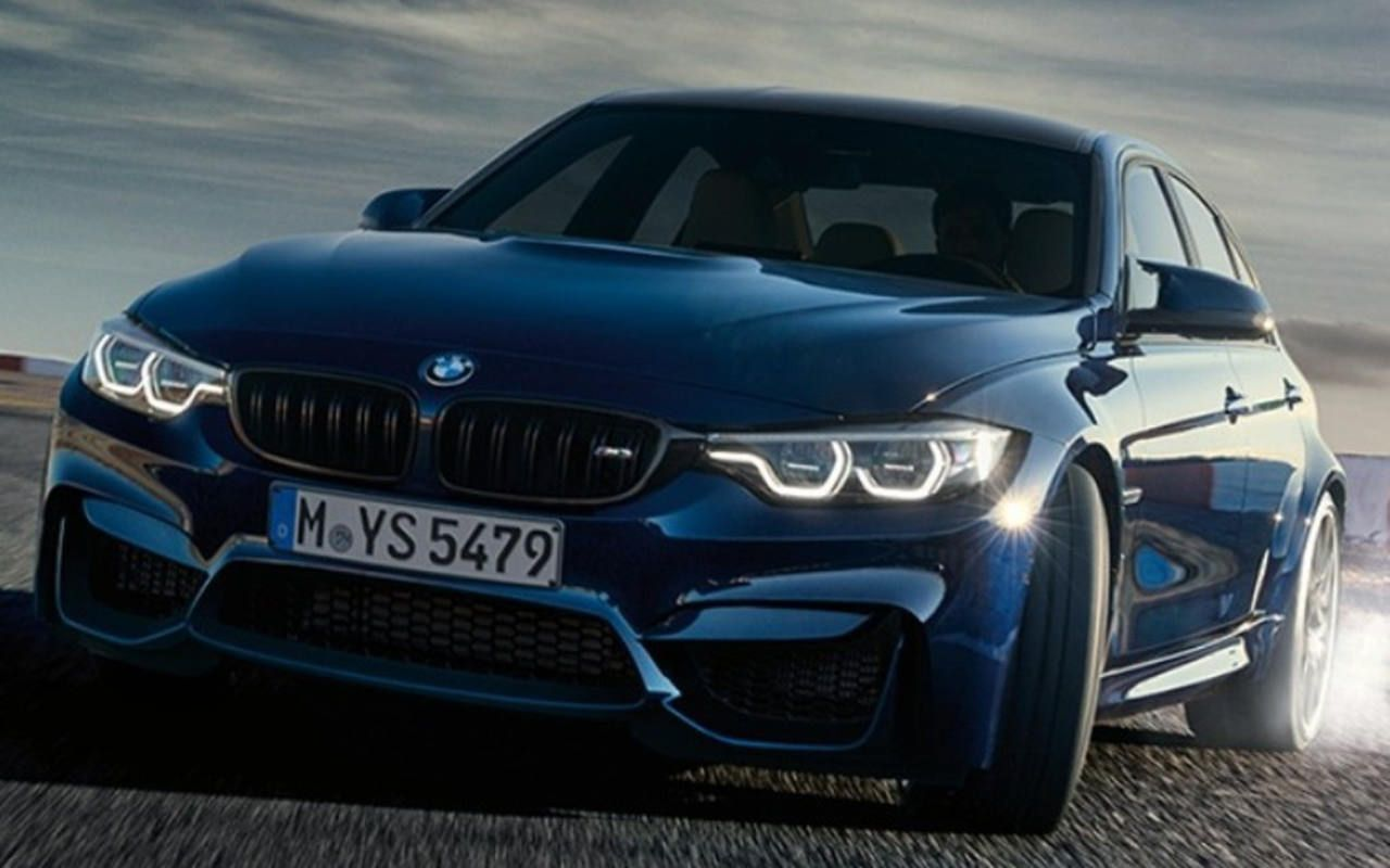 All new 2019 bmw 3 series specs release date and price http