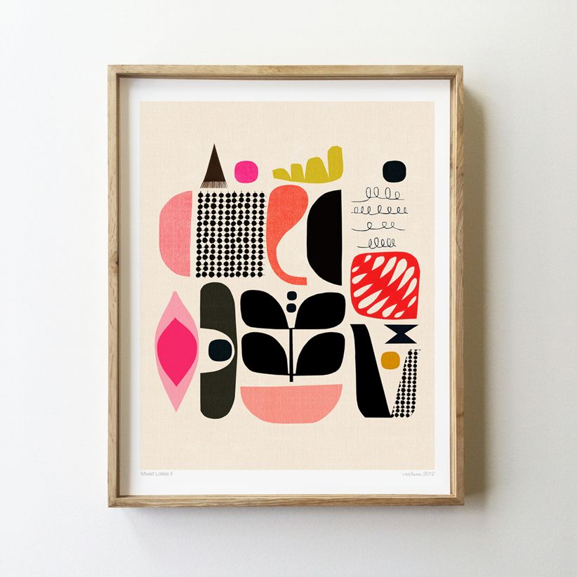 Find This Pin And More On Grafica