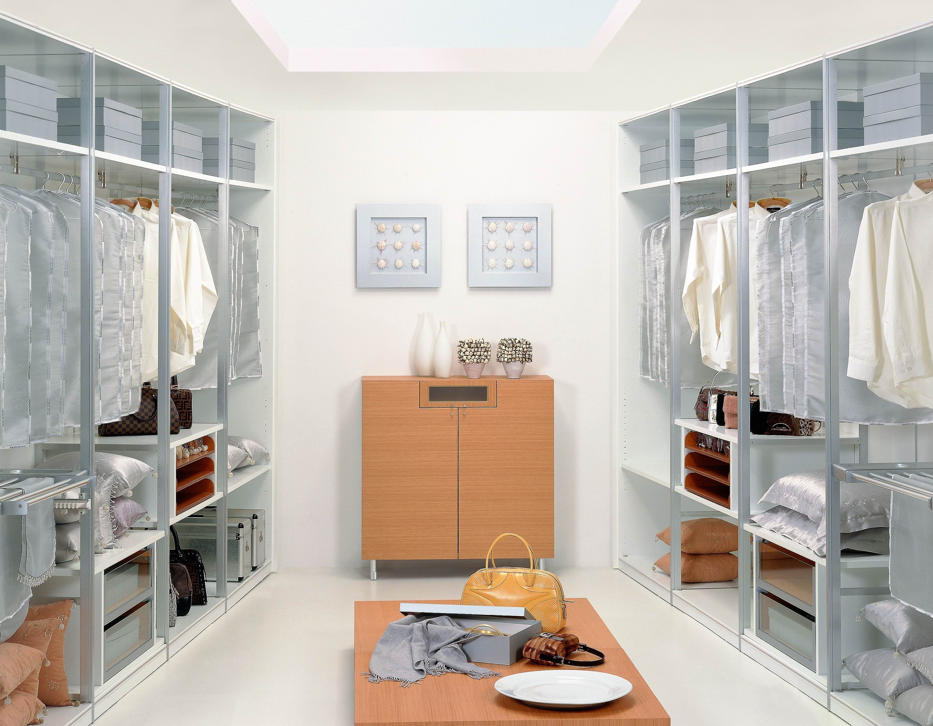 Walk In Closet Wardrobe Design For Dressing Room Ventasalud Com