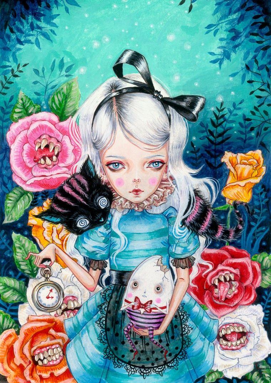 Julie filipenko art artist artwork artsandcrafts