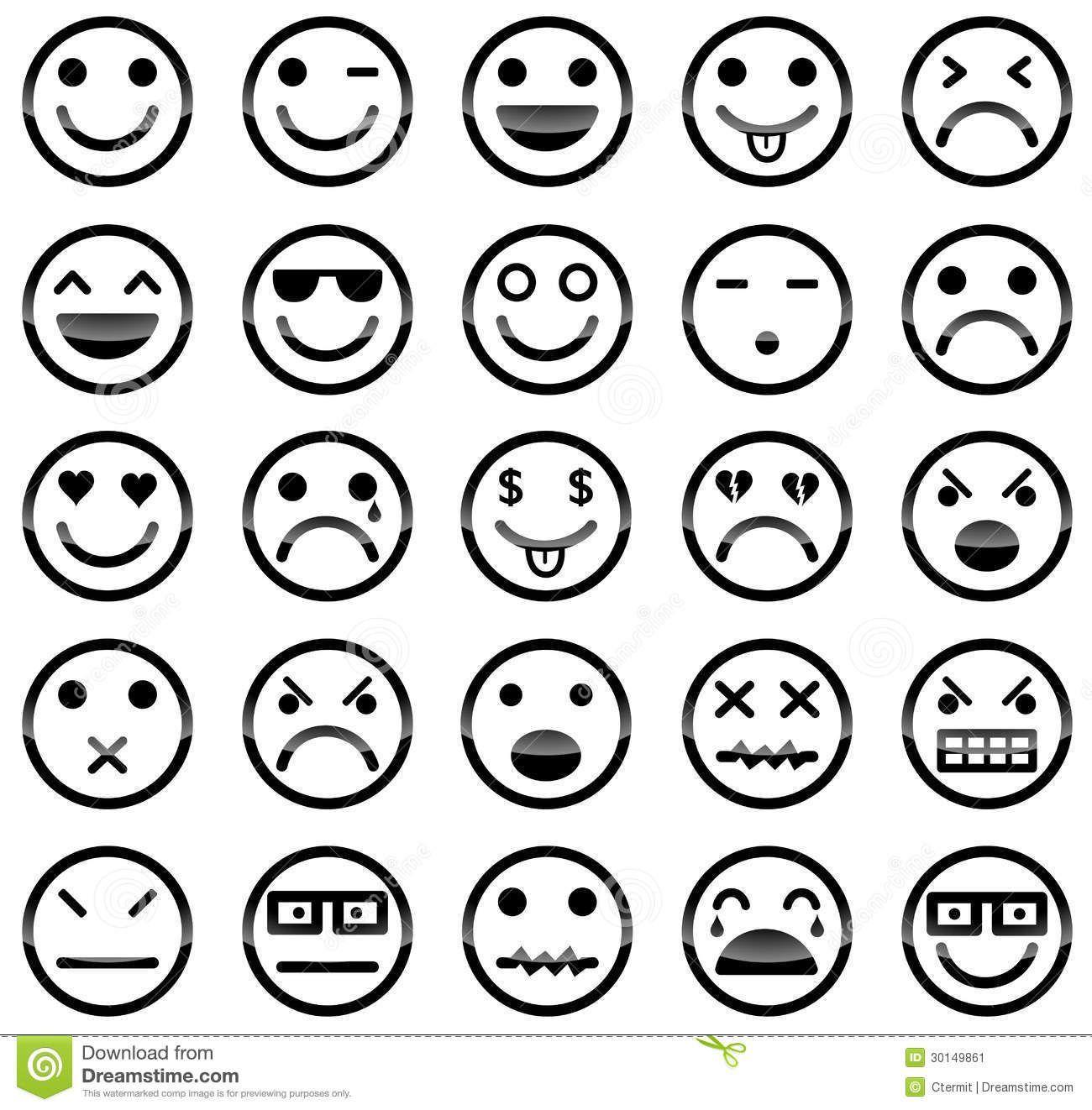 Bright Design Free Emoji Coloring Pages Fresh Faces Related Keywords Suggestions Emoji Gesichter Smiley Zeichnen Ausmalbilder