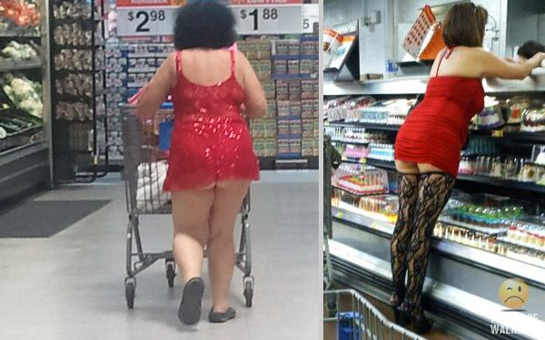 Pin On People Of Walmart Vincent millay, and sara teasdale. pin on people of walmart