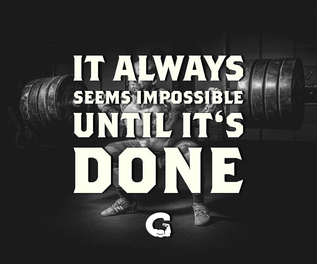 Lifting Quotes Monday Fitness Gym Motivation Inspiration Motivationmonday