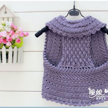 crochet, how to crochet, crochet patterns, free crochet patterns, crochet stitches, for crochet pattern, crochet hat patterns, crochet baby blanket,