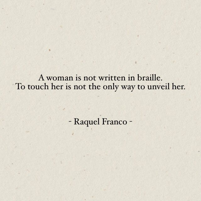 Amazon Women Quotes: Poetry By Raquel Franco, Quote. Her Book, Keep Me Wild, Is