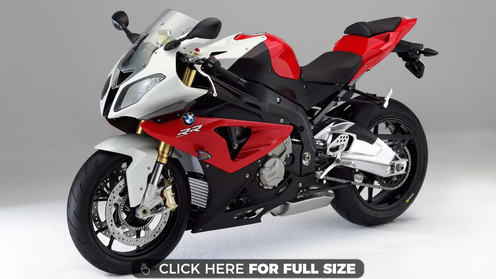 Bmw S1000 Rr Super Bike Hd720p Wallpaper Desktop Wallpapers Bmw