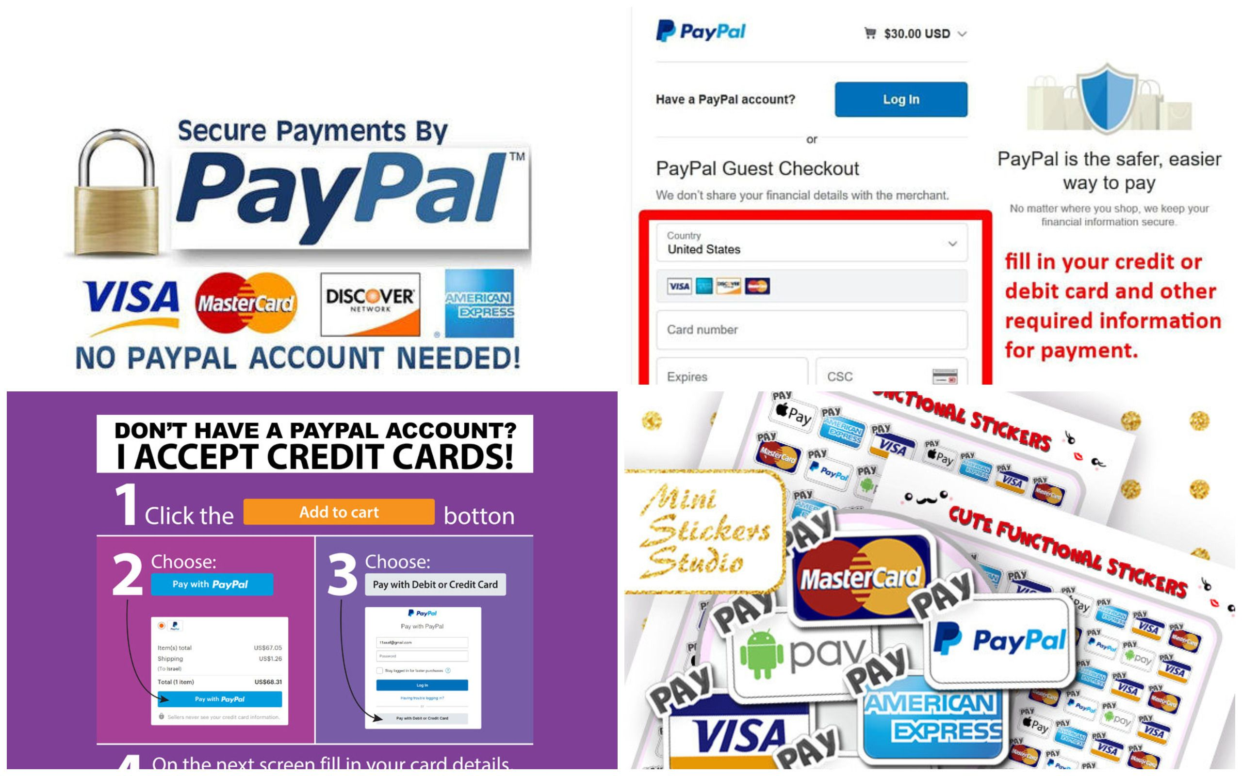 buy virtual visa gift card with paypal  buy virtual visa gift