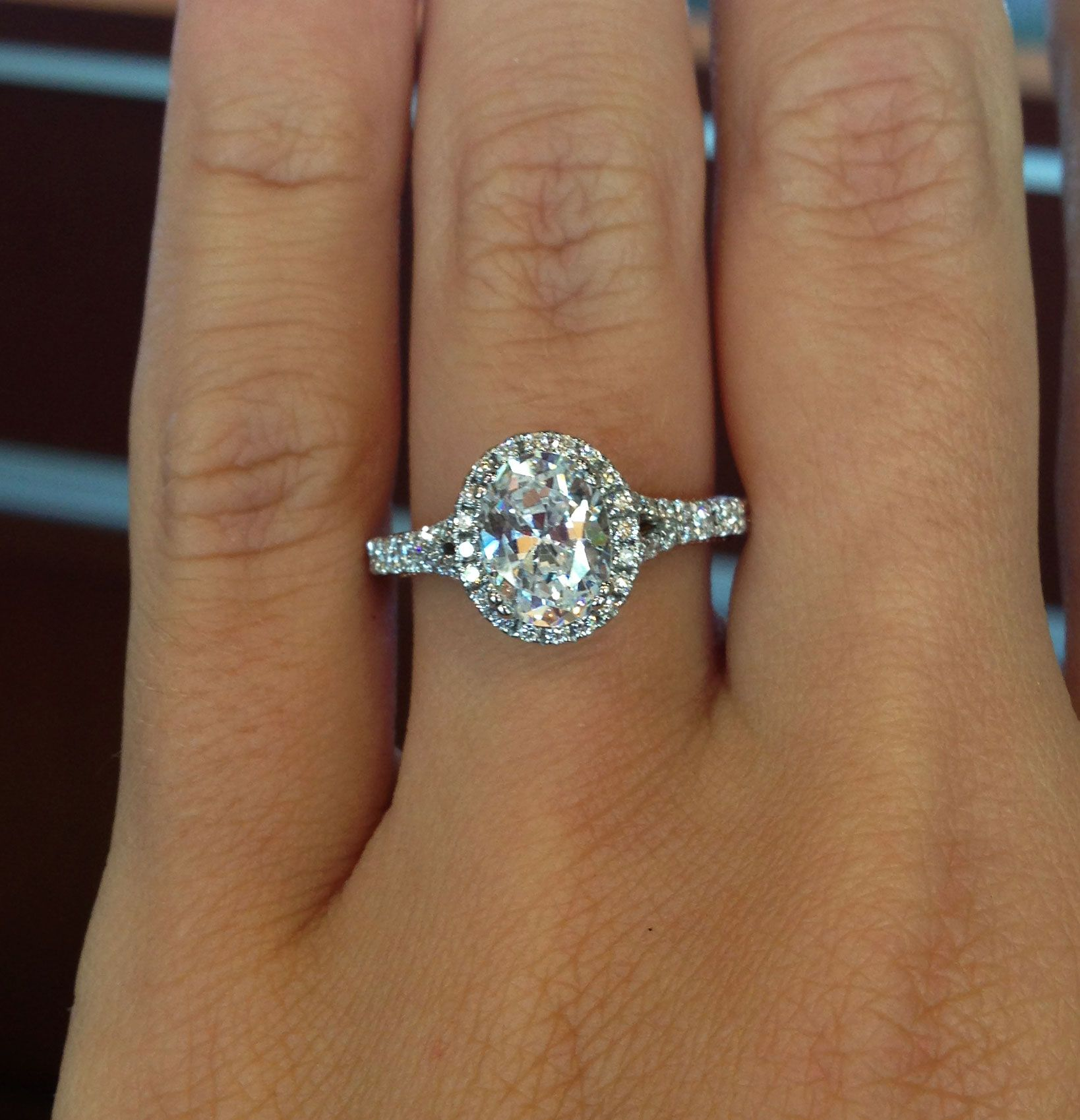 verragio couture 0424ov 2t 0 35ctw diamond engagement ring