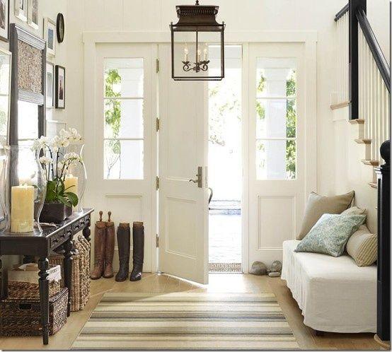 revista el mueble recibidores buscar con google