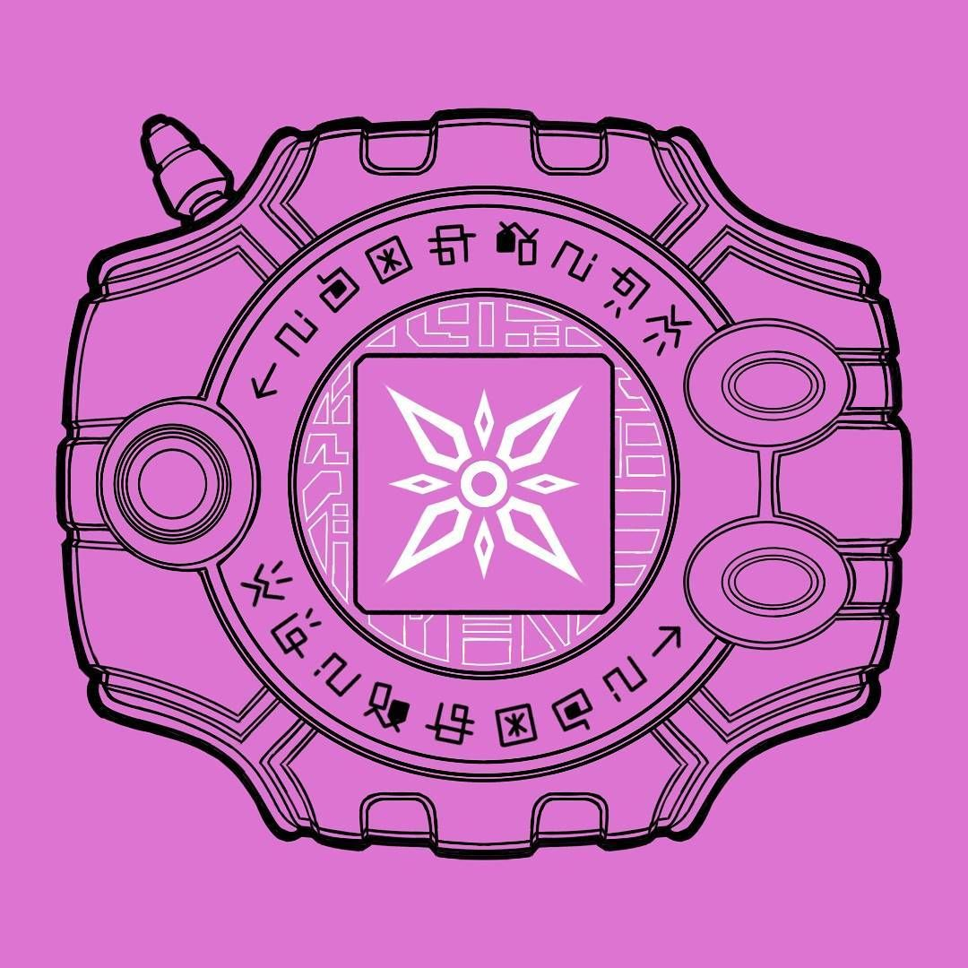 Pin On Digimon Adventure