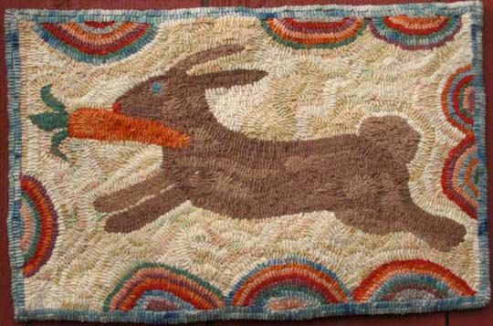 17 Best images about Rug Hooking on Pinterest | Shops, Folk art and Wool