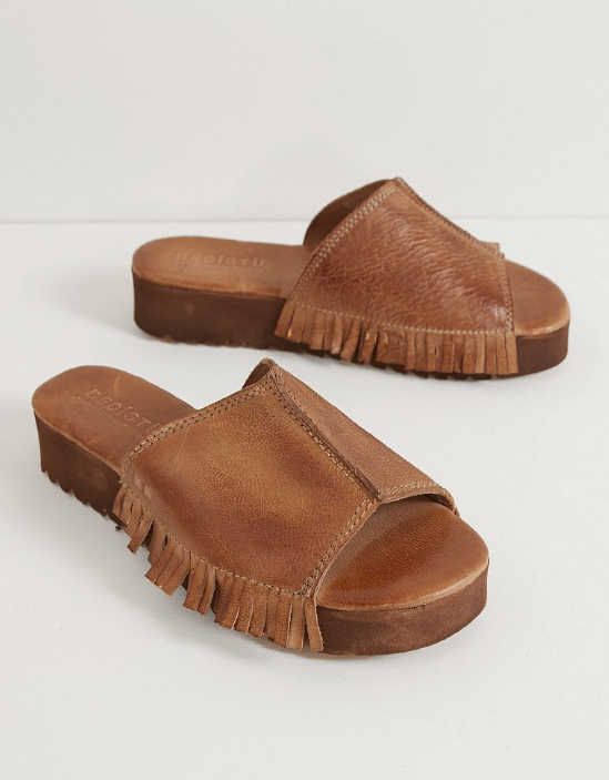 40f4c5070750 Bed Stu Fairlee Sandal - Women s Shoes