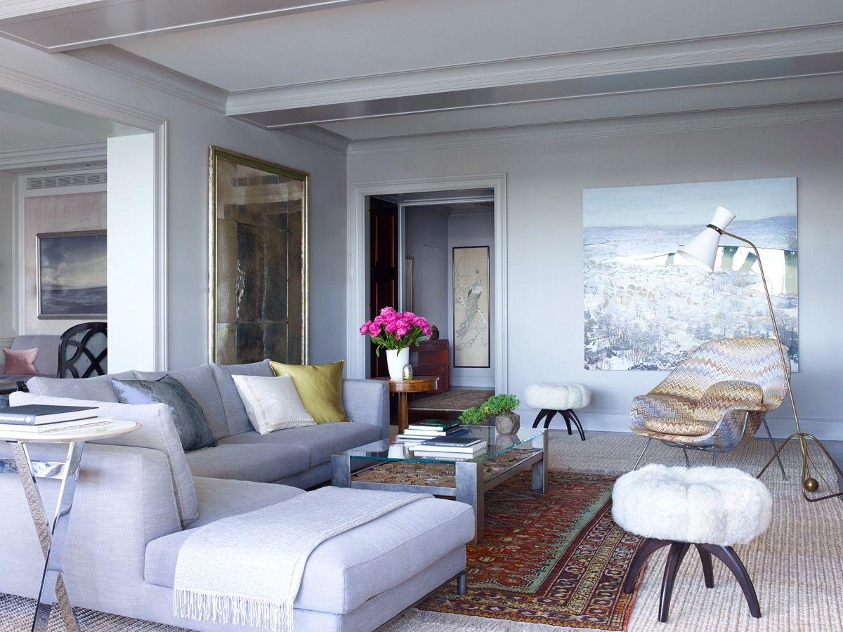 Modern family living room  chic modern family rooms  modern family rooms modern family