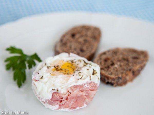 cestinha de ovos dieta   blog da mimis michelle franzoni_
