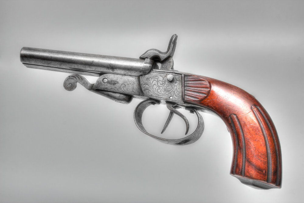 Pin On Zbroya
