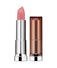 Beauty Geheimtipp: Das ist der beste rote Lippenstift von