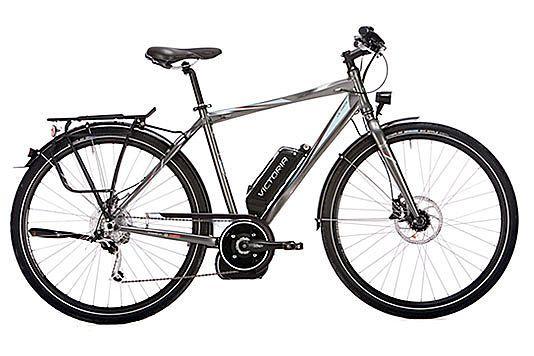 Pedelec Testsieger Extraenergy Und E Bike Kauftipps Elektrobike Ebike Bicycle Bike