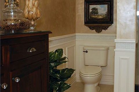 Hometalk :: Affordable Bathroom Decor :: Adventures in Decorating's clipboard on Hometalk