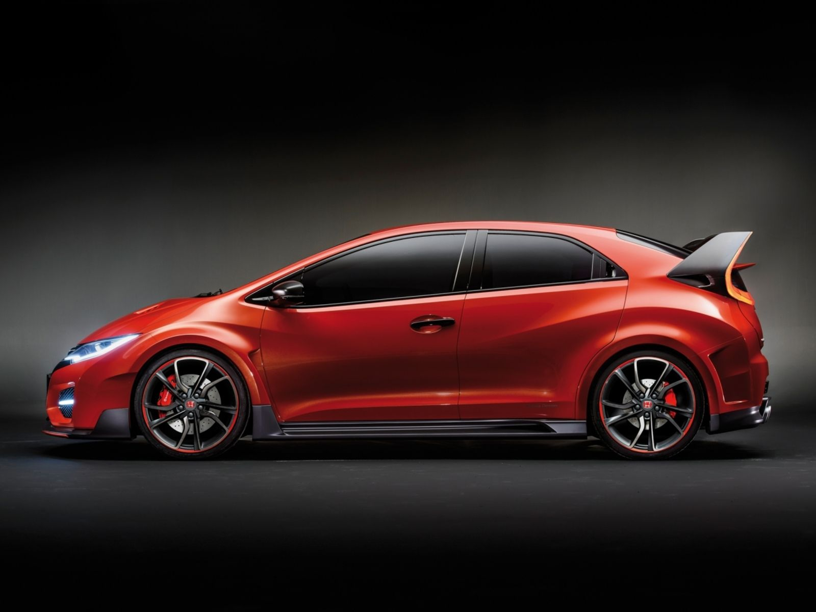 2016 Honda Civic Type R Price Philippines Check more at