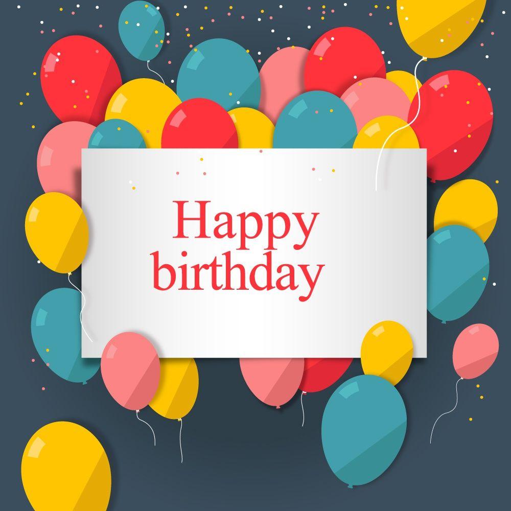 Офисе приколы, вектор открыток с днем рождения