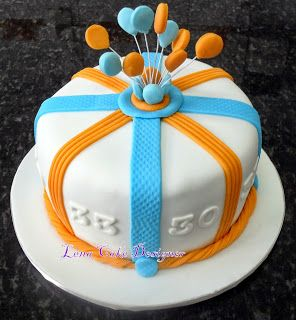 Lena bolos decorados aniversrio de 30 e 33 anos ideias para lena bolos decorados aniversrio de 30 e 33 anos altavistaventures Images