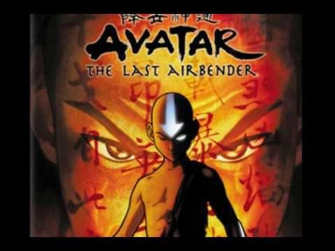 Last Agni Kai Avatar Ost Possibly The Best Most Beautiful