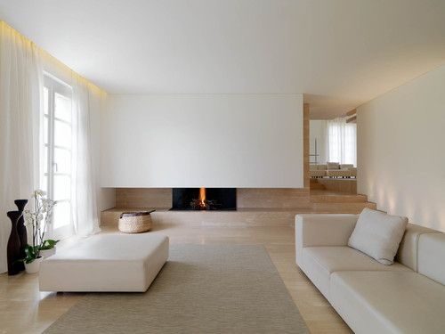Victor vasilev u2014 casa in toscana proyecto w pinterest