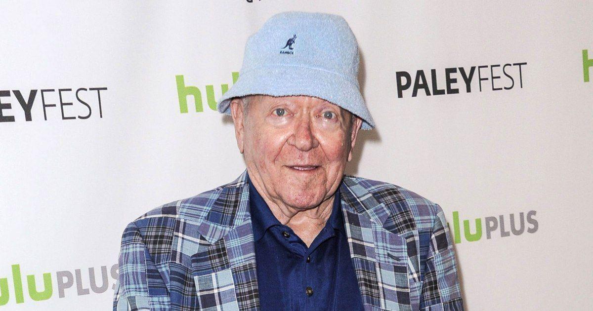 Community Actor Richard Erdman Dies At 93  Ew.com Community Actor Richard Erdman Dies At 93  Ew.com Brown Things richard k. brown colorado