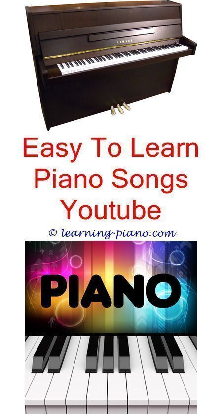 Learnpiano Learn To Play Piano Chords Online Free Learning Piano