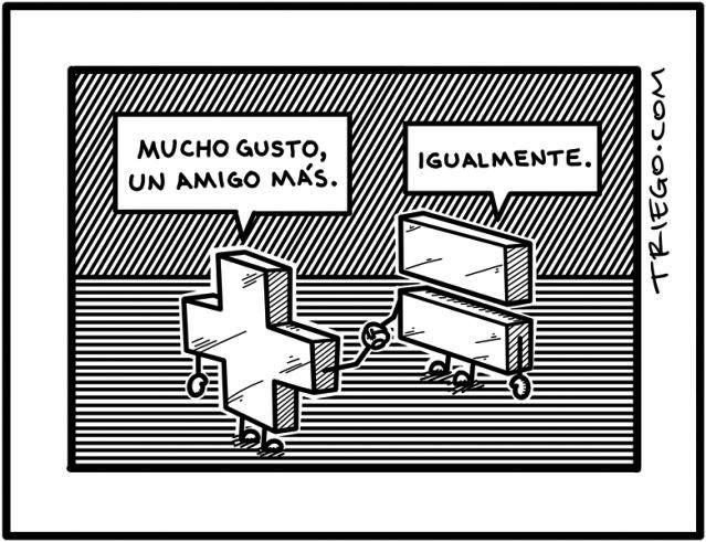 CURSO 2014/2015 – Página 2 – LOCO X LAS MATEMÁTICAS, ¿Y QUÉ?