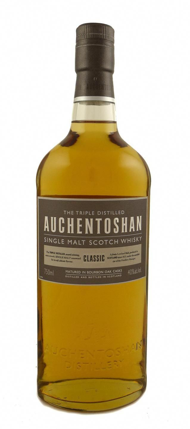 Auchentoshan Three Wood So Good I Can Hardly Stand It Goodwine Wine In 2018 Pinterest Canning And