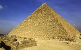 Alexandria Egypten - Oplev Pyramiderne