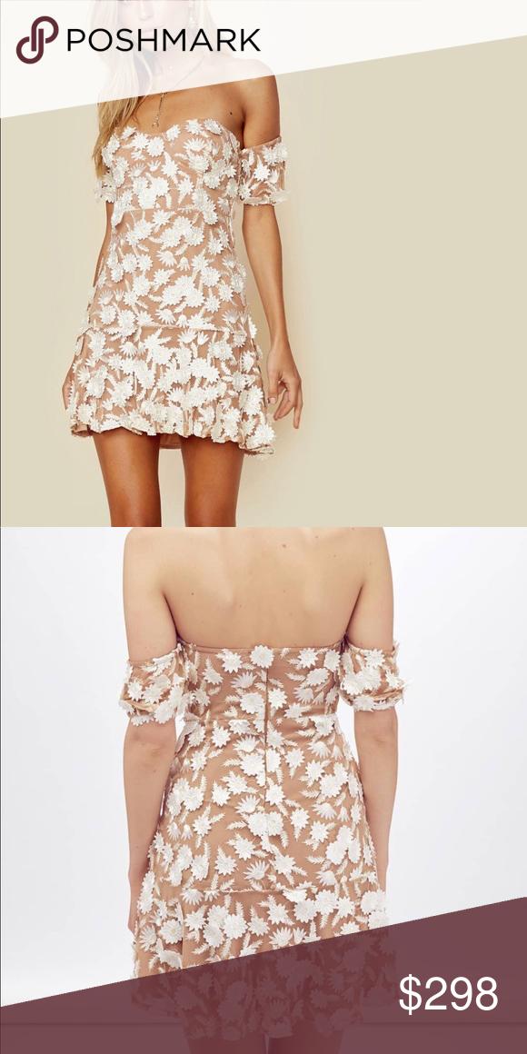 For Love and lemons dresses   Lemon dress, Dresses