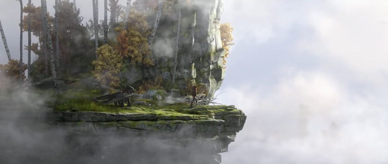 Image result for how to train your dragon concept art image result for how to train your dragon concept art ccuart Choice Image