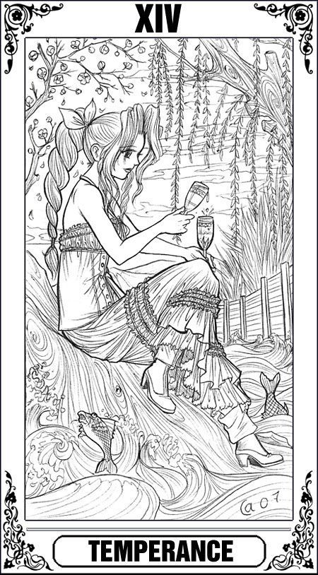 Pin by marjolaine grange on coloriage kingdom hearth | Pinterest ...