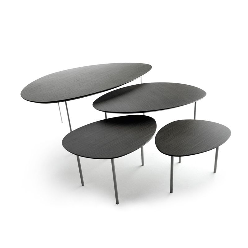 eclipse table basse stua tables basses pinterest. Black Bedroom Furniture Sets. Home Design Ideas