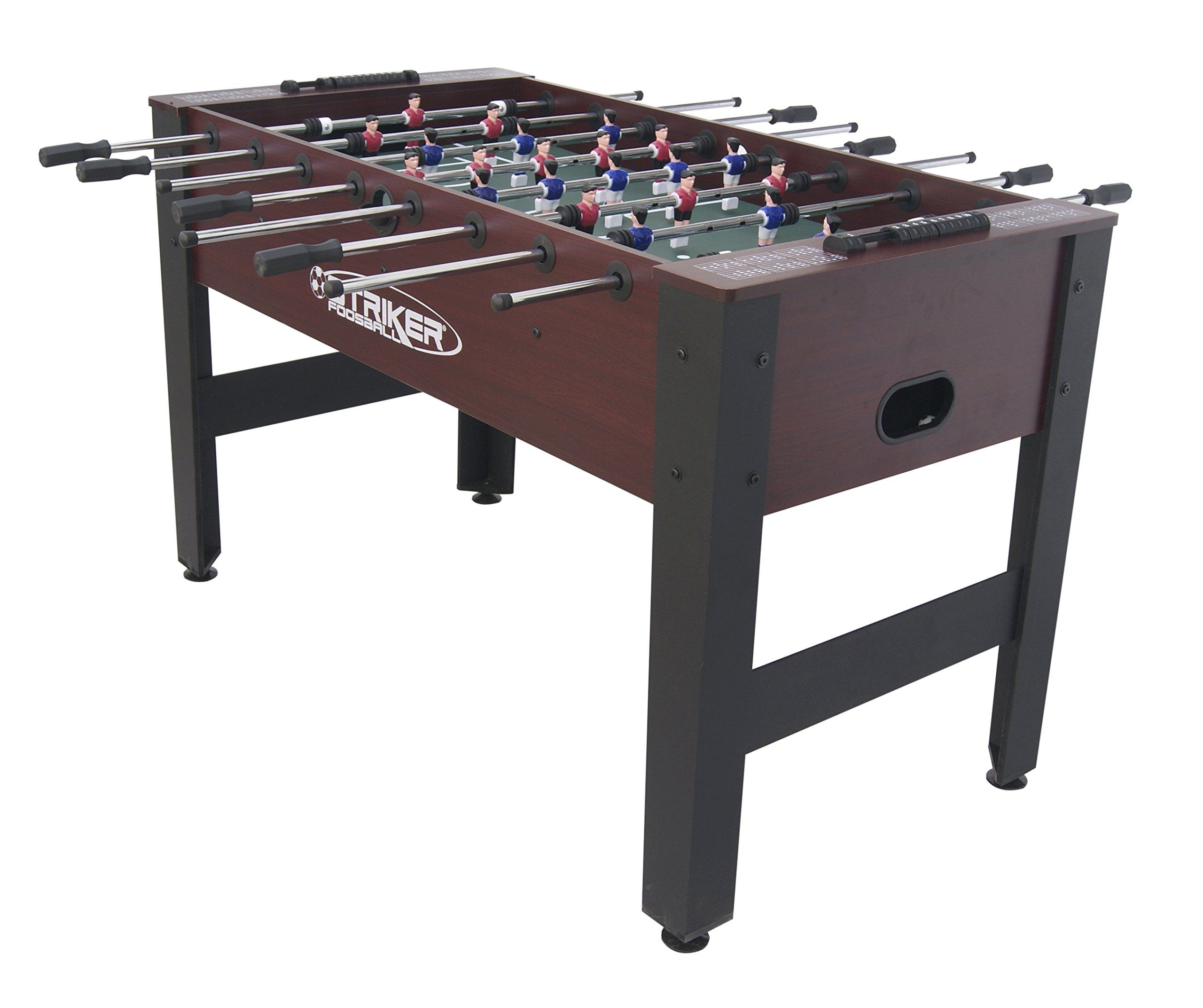 Robot Check Best Foosball Table Foosball Table Foosball