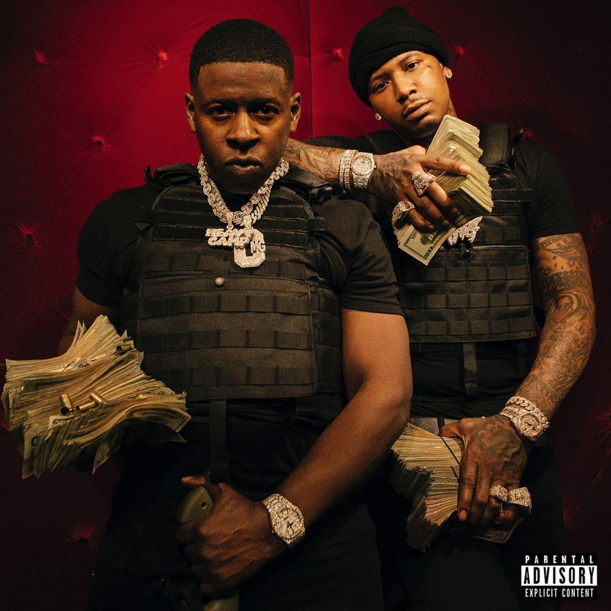 Demons Moneybagg Yo Feat Blac Youngsta Https Wavwax Com Demons Moneybagg Yo Feat Blac Youngsta Rap Albums Popular Music Videos Hip Hop New