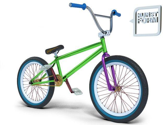 Freestyle Magasins De Vélo Près De Chez Moi Google