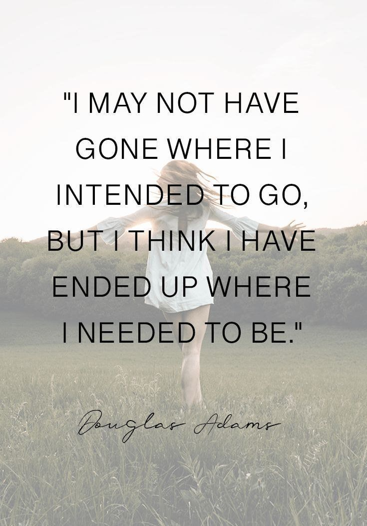 55 Inspirational Quotes for Women Sayings about Life 28 ...