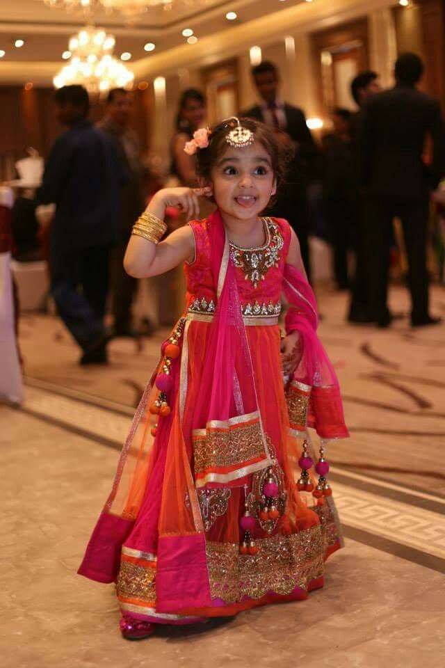 00fb5e7a1 Low Cost Children S Clothing. Fun at weddings Photo by 361 degree  productions, Delhi