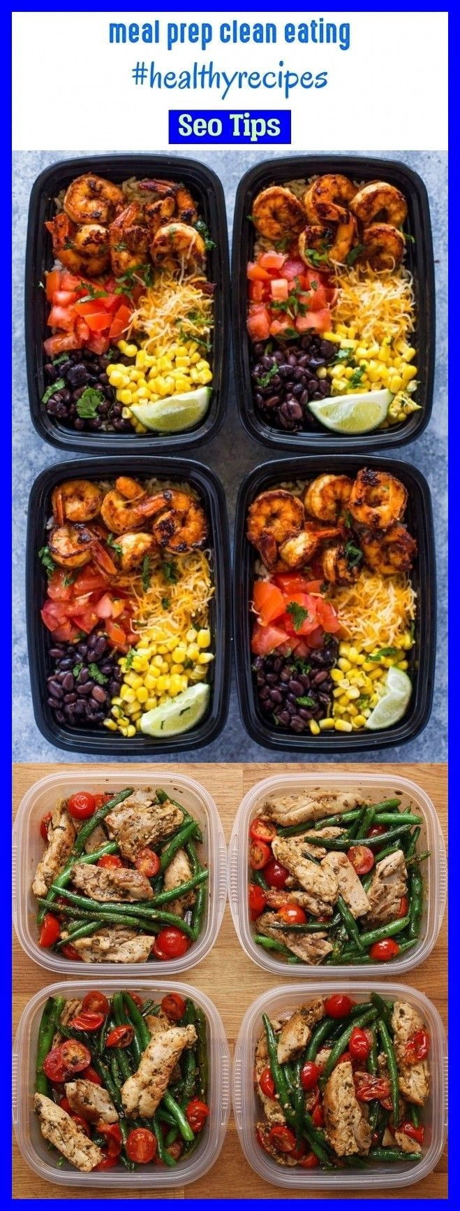 Meal prep clean eating clean eating for beginners clean eating recipes clean eating on a budget clean eating soup clean eating breakfast clean eating dinner c eating brea...