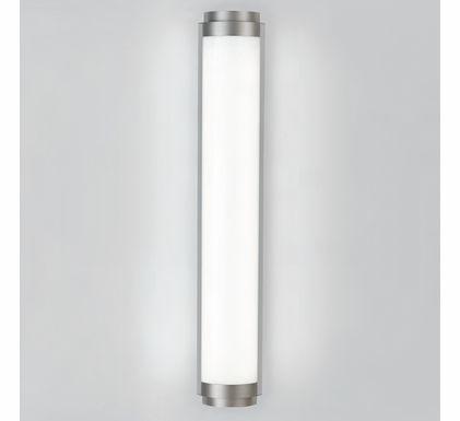 Artemide Sesile Strip Wall Lamp - Olighting
