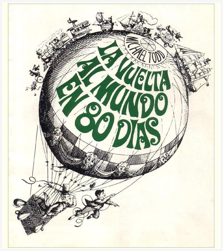 Una Pagina de Cine 1956 La vuelta al mundo en 80 dias (esp) 03.jpg