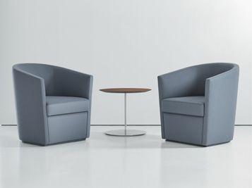 Glasgow Chair Jephson Robb For Bernhardt Design Lounge Seating Home Decor Furniture