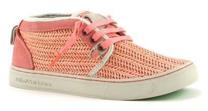 satorisan-hamoru-roze-hoge-sneakers