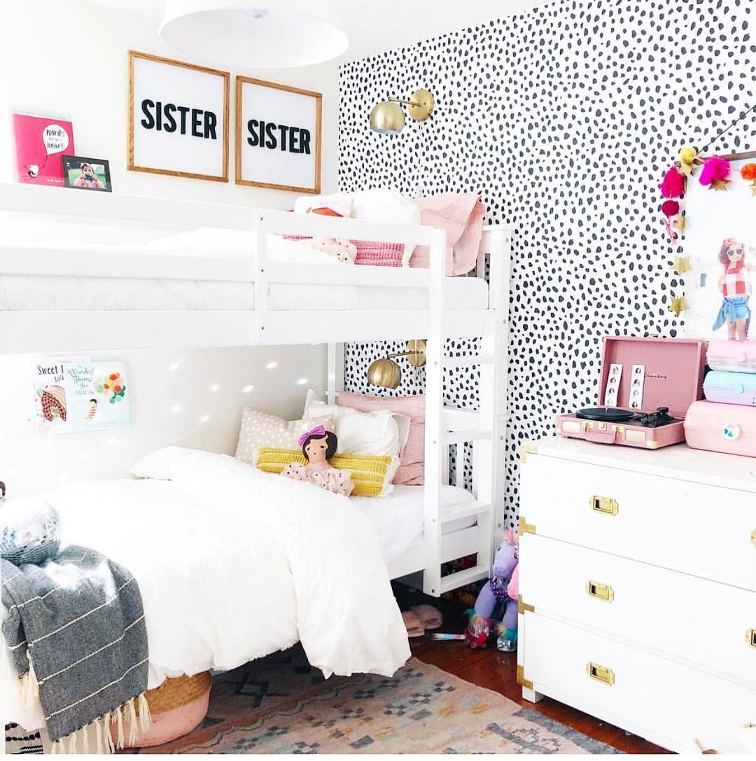 Pin By Emily On Awesome Pallet Bed Ideas Vintage Bedroom Styles