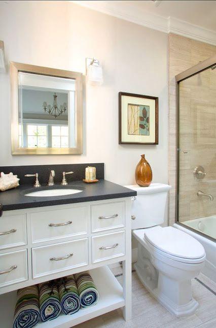 Pin By M Angeles On Baños Pinterest Storage Stunning Bathroom Remodeling Northern Virginia Decor